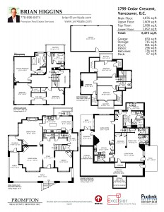 Floor plan- click here
