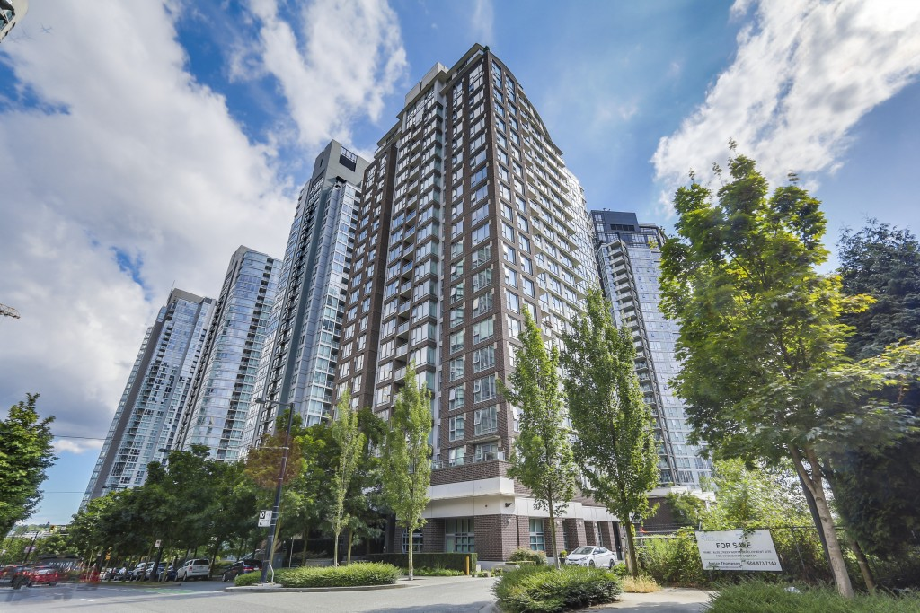 aqua at the park, yaletown real estate, yaletown condo, yvr4sale, amy leong, brian higgins