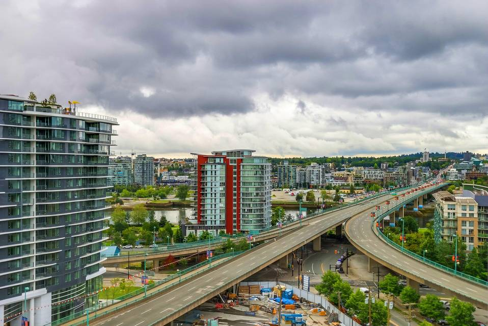 amy leong, brian higgins, yvr4sale, the max yaletown, the max building vancouver