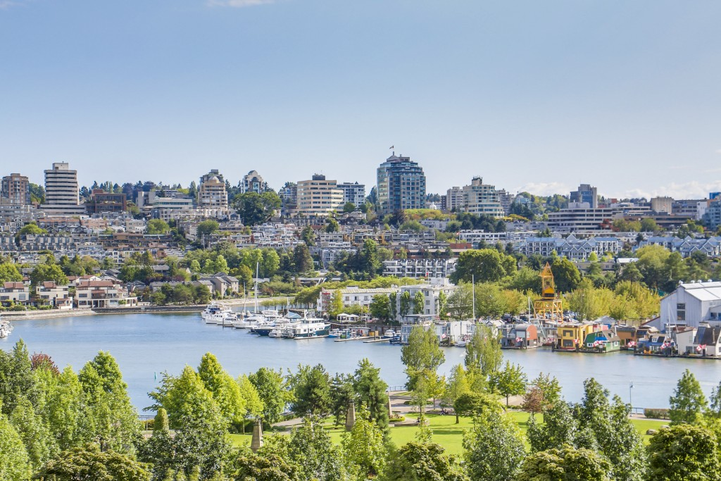 yvr4sale, amy leong, brian higgins, yaletown realtors, yaletown real estate