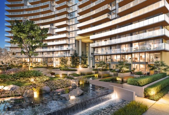 avenue one, concord pacific, amy leong, brian higgins, vancouver real estate, vancouver top realtors, false creek, olympic village, presale vancouver, vancouver presales