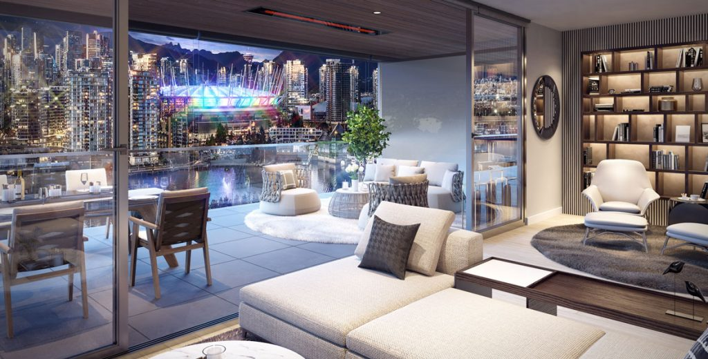 Avenue One, Concord Pacific, YVR4Sale, Amy Leong, Brian Higgins, Vancouver realtors, vancouver presales, presale vancouver, top vancouver realtors, yaletown, false creek, false creek real estate, luxury real estate, VIP presale vancouver