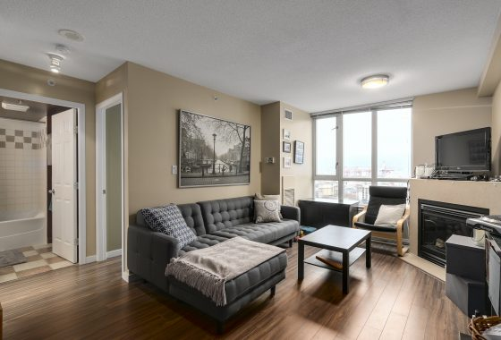 amy leong, brian higgins, vancouver real estate, vancouver, downtown vancouver, europa