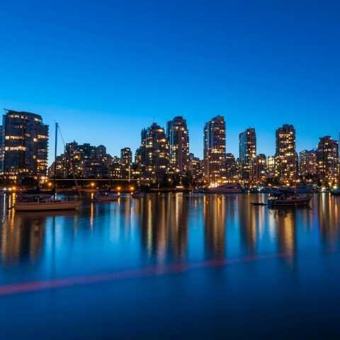 false creek, false creek flats, development false creek, city of vancouver, amy leong, brian higgins, yvr4sale