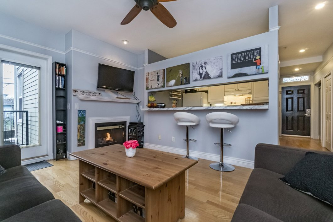 amy leong, brian higgins, vancouver real estate, vancouver condo, vancouver condo for sale, cambie