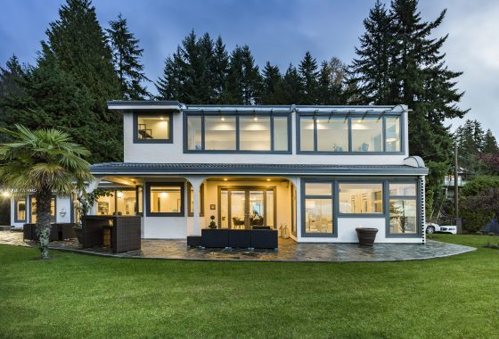 amy leong, brian higgins, west vancouver, vancouver home, british properties