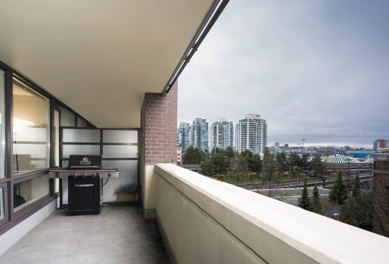 amy leong, brian higgins, vancouver condo, vancouver real estate, real estate, mount pleasant